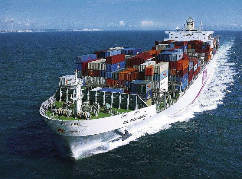 Shipment of Goods