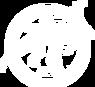 logo cfpms