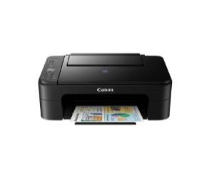Canon PIXMA E3110 Drivers and Software Download