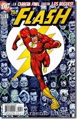 P00234 - 226 - Flash #6