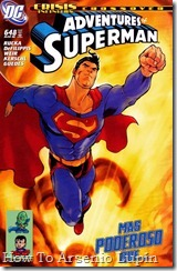 P00394 - 381 - Adventures of Superman #648