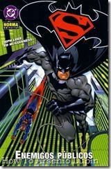 P00028 - 027 - Superman - Batman #1