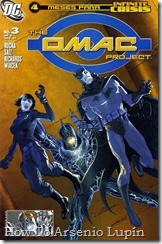 P00256 - 248 - The OMAC Project #3