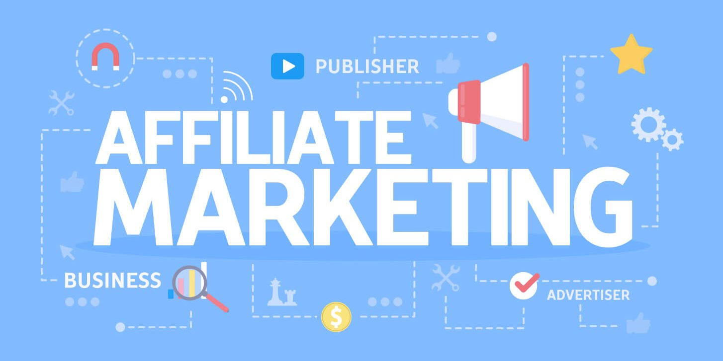 Can you really make significant money using affiliate marketing? 2