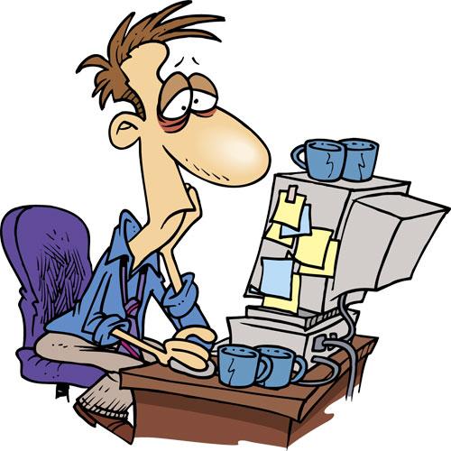http://antiworldnews.files.wordpress.com/2012/02/social-media-fatigue-1.jpg