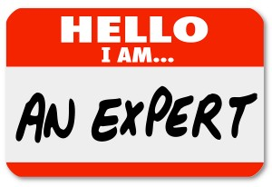 bigstock-The-words-Hello-I-Am-An-Expert-36518137