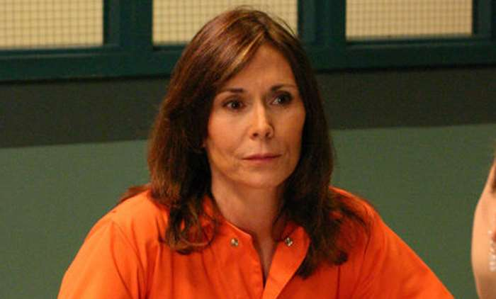 kate-jackson-a-daughters-conviction
