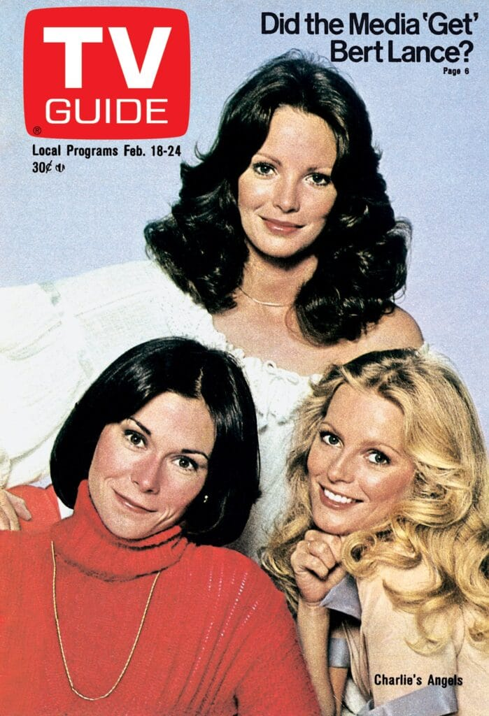 charlies-angels-tv-guide