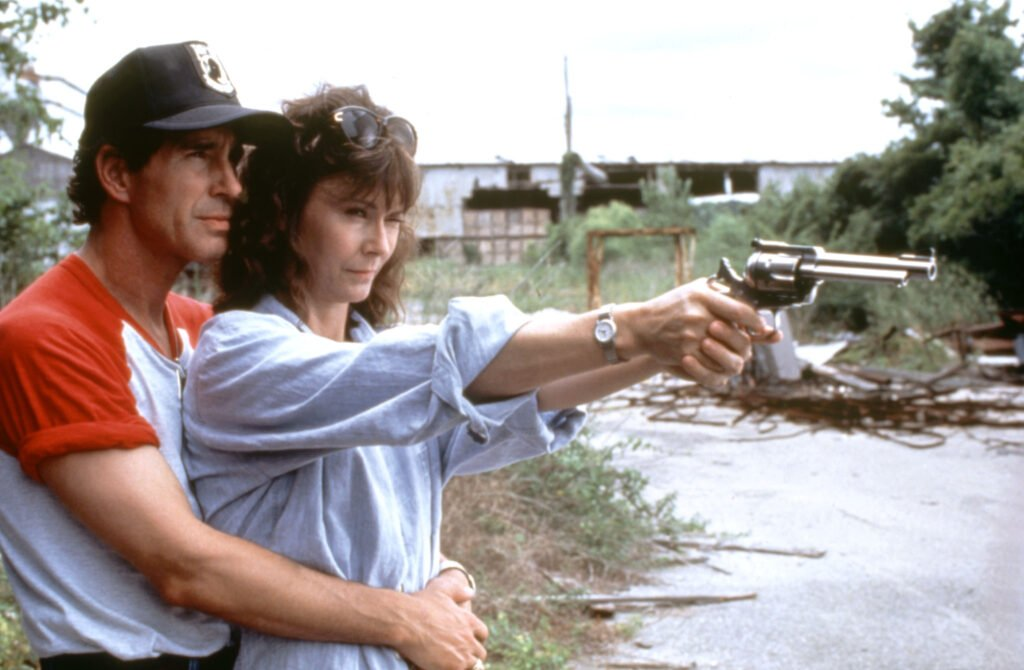 kate-jackson-john-shea-justice-in-a-small-town