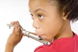 Best Concert Flutes on the Market