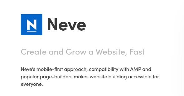 Neve Pro Addon Free Download