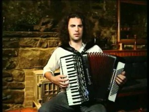 Best Accordions for Advanced Beginners
