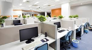 Commercial Cleaning Melbourne Service