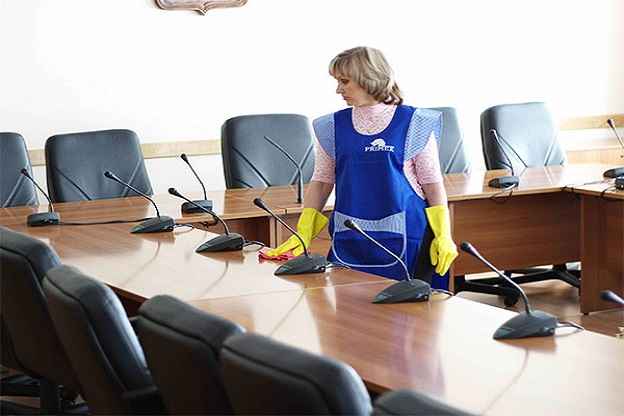 Best Office Cleaning Melbourne Service Melbourne