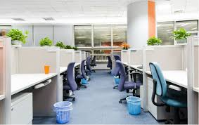 Professional Commercial Cleaning Melbourne Service