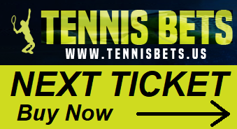 Buy Tennis Fixed Matches