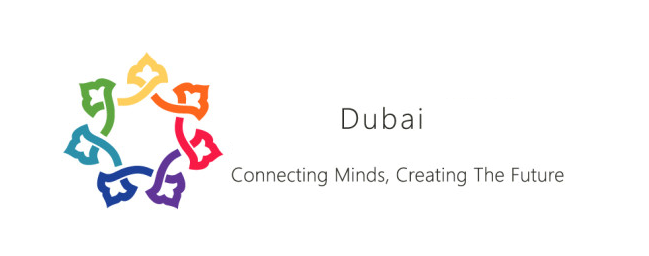 , Moving to Dubai – Discover All That's Possible