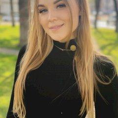 Author Biography:Elena Ognivtseva