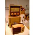 handcrafted_wooden_radio