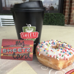 Sheetz National Donut Day