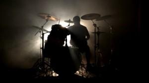 Best High-End Drum Sets