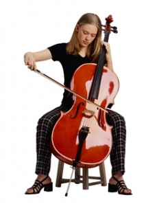 Best Cellos for Advanced Beginners
