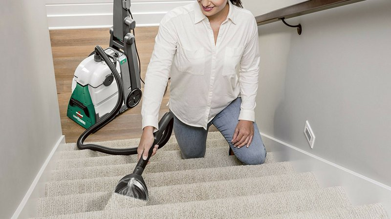 Elite: 5 Pro Marketing Tips for a Carpet Cleaning Business