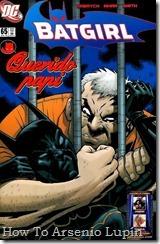 P00184 - 179 - Batgirl #65