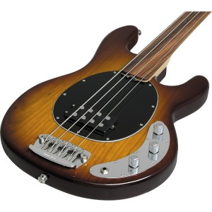 Best Bass Guitars in the Market