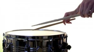 Best Snare Drums on the Market