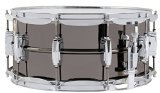 Best High-End Snare Drum on the Market