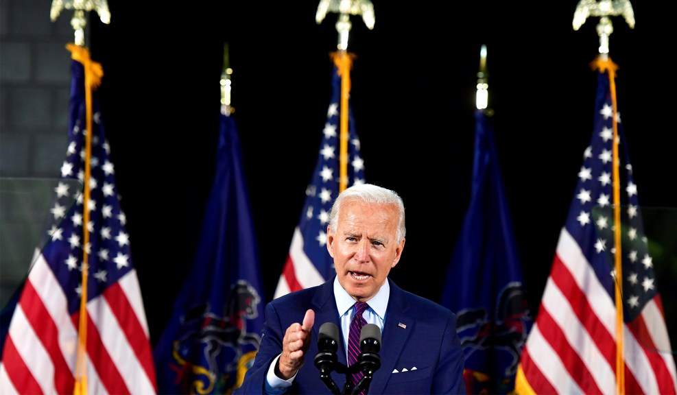 This image has an empty alt attribute; its file name is JoeBiden-2.jpg