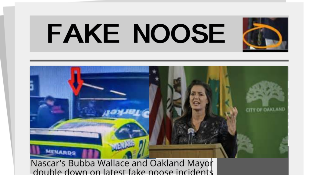 This image has an empty alt attribute; its file name is FAKE-NOOSE-1024x576.png