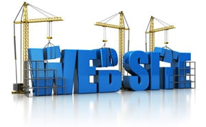 Atlanta Web Design Service