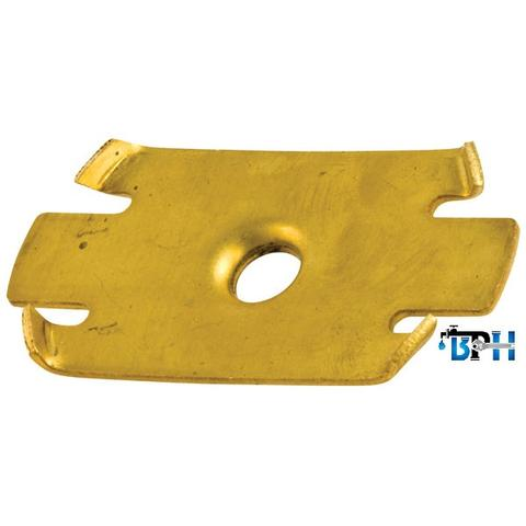 "Febco Brass Retainer Kit	765	1/2"" to 3/4"", 300-096"