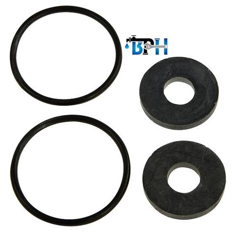 """Febco Check Rubber Parts Kit825Y  1-1/2"""" to 2"""", 905-053"""