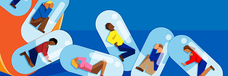 Opioid Overdose & Prevention