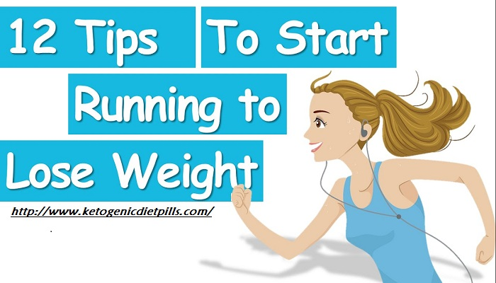 Easy Ways to start losing fat