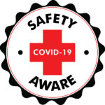 Safety Aware Program