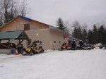 Kovach Repair and Sled Rentals