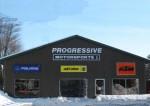 Progressive Motorsports, Inc.