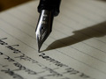 writing 120