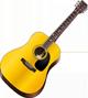 acoustic guitar 149427 80