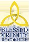 BTRCC Logo