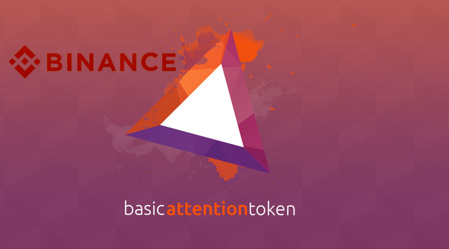 Binance Vadeli İşlem Borsasına Basic Attention Token'ı (BAT ...