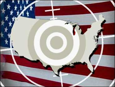 FREEDOMFIGHTERS FOR AMERICA - THIS ORGANIZATIONEXPOSING