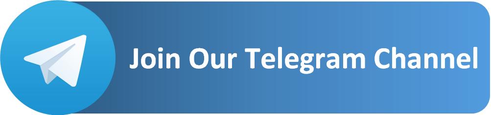 join-our-telegram-channel – Govt Jobs alert @jobsalertonline