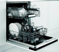Basic Dishwashers Parts And Accessories