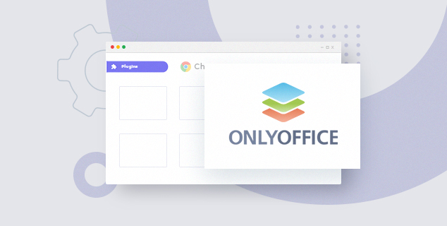 The new ONLYOFFICE extension for Chrome | ONLYOFFICE Blog