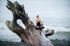 welcome-yoga